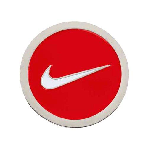 Nike Golf Hat Clip & Ball Marker 2013, Größe Nike:Misc (Tiger Golf-hüte Woods)