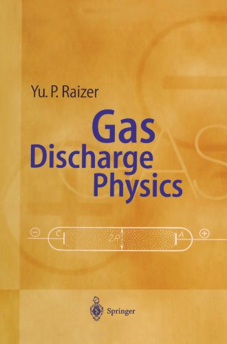 gas-discharge-physics