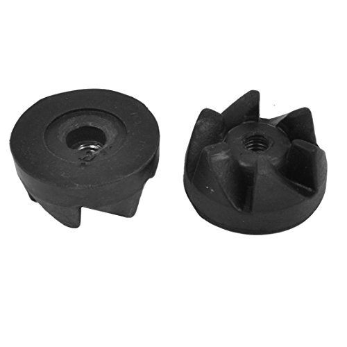 Aid Mixer Kupplung Getriebe Shear Koppler Antrieb 29mm Dia 2 Stück - Getriebe Mixer