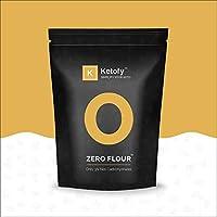 Ketofy - Zero Flour | Only for Severe Keto Dieters