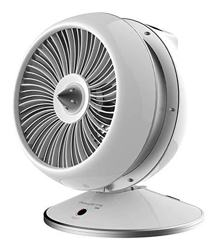 Rowenta HQ7112 Air Force Hot & Cool - Ventilador calefactor