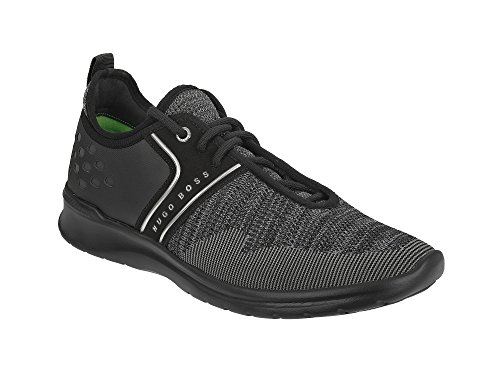 Boss Green Extreme Runn Uomo Sneaker Blu 021 Dark Grey