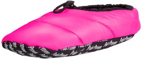 Baffin  Cush,  Damen Freizeitschuhe, Rosa - Hyper Berry - Größe: 41.5