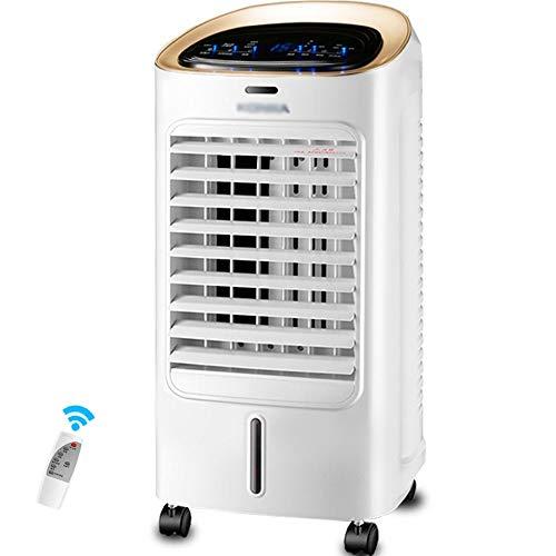 XLKP888 Ventilador Aire Acondicionado portátil pequeño