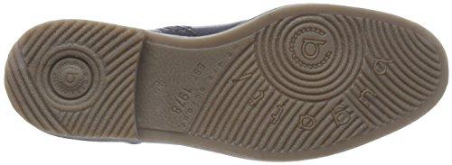 bugatti Men's 311609331200 Classic Boots 3