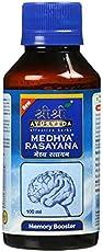 Sri Sri Tattva Medhya Rasayana (Pack of 3) 300ml