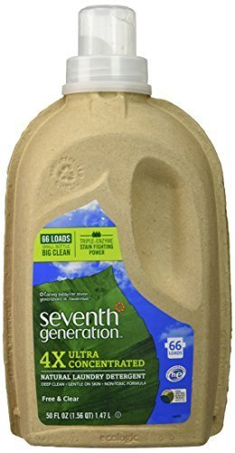 seventh-generation-natural-laundry-detergent-4x-free-clear-50-fl-oz-by-seventh-generation