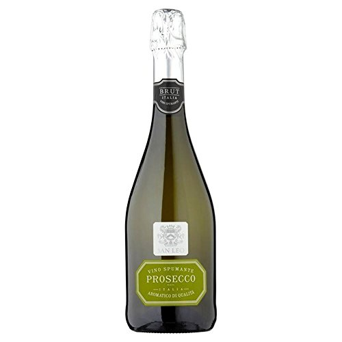 prosecco-san-leo-75cl-pack-of-6