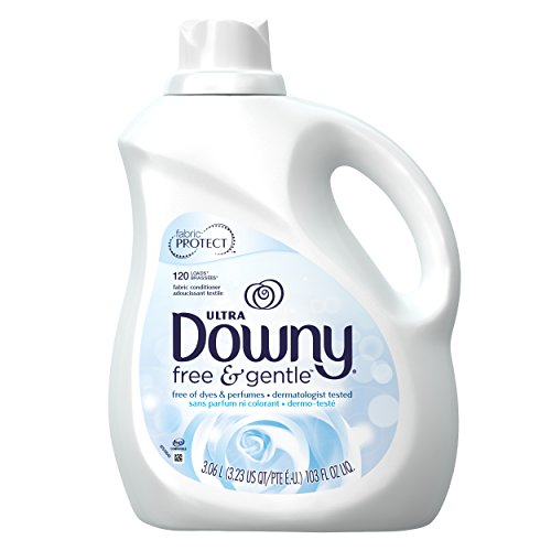 downy-liquid-fabric-conditioner-free-gentle-103-oz-by-procter-gamble-mf
