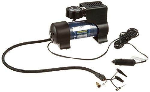 Alca 207000 Compresseur 12 V 20 L