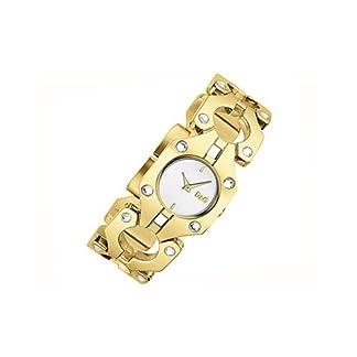 Reloj Dolce & Gabbana para Mujer DW0402