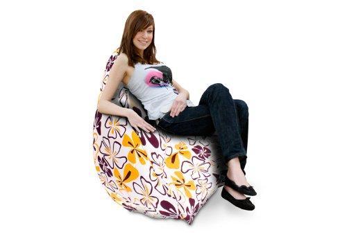 Smoothy Sitzsack Junior Lounge