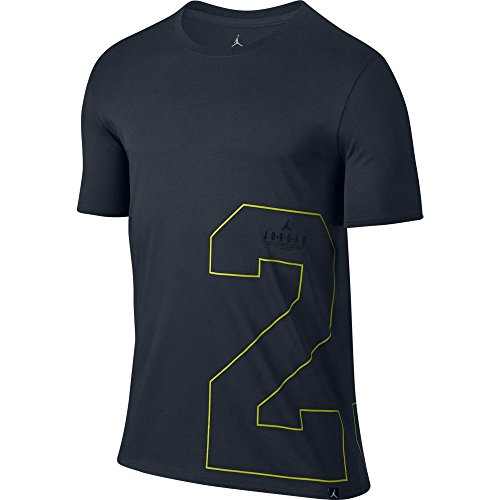 Nike Pantalon de sport Legend 2.0 LSE pour femme multicolore