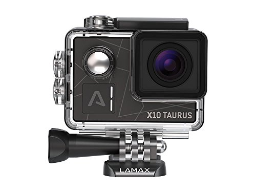 lamax-x10-taurus-action-kamera-true-4k-full-hd-electronic-image-stabilization-wifi-12mp-170-grad-mit