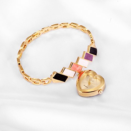 barbie-orologio-donna-con-cinturino-bracciale-smaltato-multicolore-resistente-allacqua-3atm-moviment