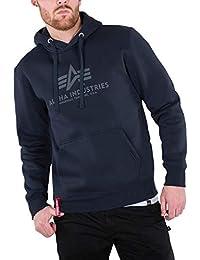 Suchergebnis auf für: militär XL Pullover