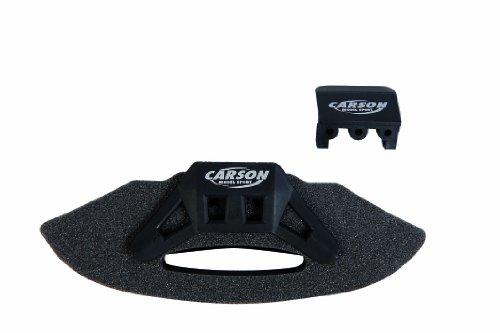 Carson - Pieza de radiocontrol