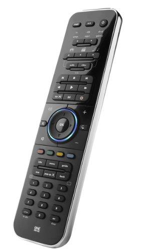 One For All URC 7960 Smart Control Universal-Fernbedienung