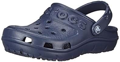 Crocs Crocs Hilo Clog K Unisex Slip on J1