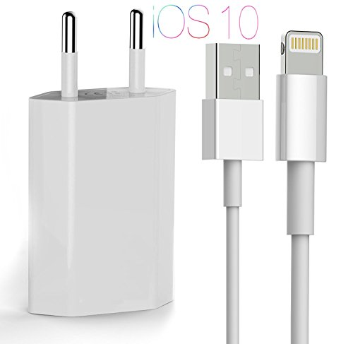 okcsr-iphone-lightning-chargeur-cable-de-donnees-1a-usb-usb-adapteur-pour-iphone-7-7-plus-6s-6s-plus