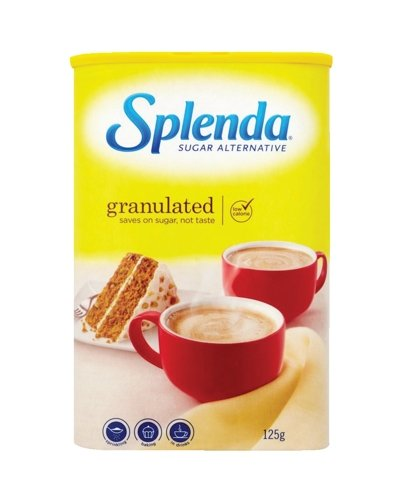 splenda-granulated-no-calorie-sweetener-125g-ref-a07756
