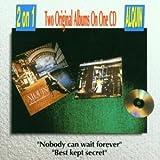 Nobody can wait forever & Best Kept Secret (1975 & 1976)
