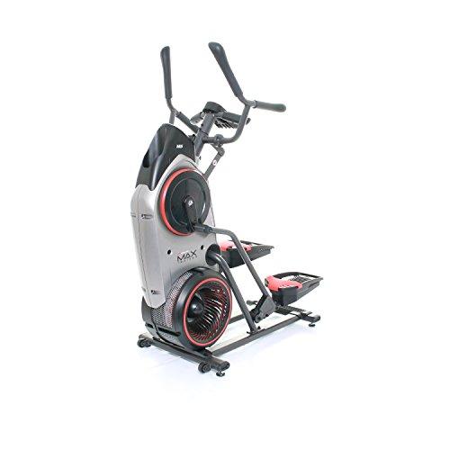 41Q%2B ZSiEhL. SS500  - Bowflex MAX Trainer M5
