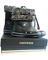 Converse leather ankle boot CT ANDOVER BOOT HI