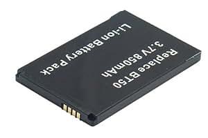 1960mAh 6,8V Batterie pour Sony HDR-PJ790VE, HDR-PJ790E, HDR-PJ790V, HDR-PJ790VB, HDR-PJ790B, HDR-PJ660VE, HDR-PJ660V, HDR-PJ660E, HDR-TD30E, HDR-TD30V, HDR-TD30VB, HDR-TD30VE, HDR-CX430V
