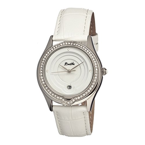 bertha-br4101-patricia-ladies-watch