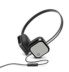 HP HEADSET HA3000 (JASPER)