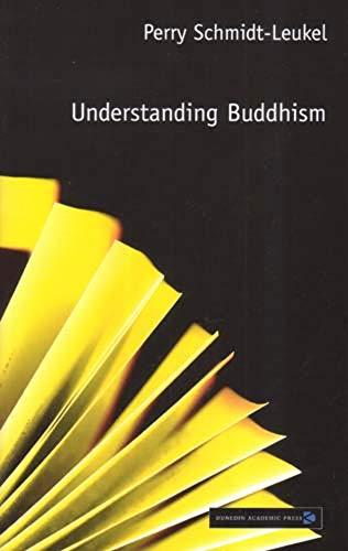 Understanding Buddhism (Understanding Faith)