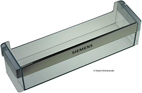 Siemens Kühlschrank Ersatzteile : ▷ ersatzteile kühlschrank siemens vergleich und kaufberatung