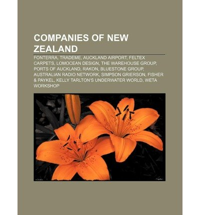 -companies-of-new-zealand-fonterra-trademe-auckland-airport-feltex-carpets-lomocean-design-the-wareh