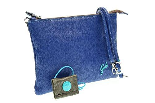GABS donna borsa BEYONCE DODO 1905 BLUETTE S Bluette