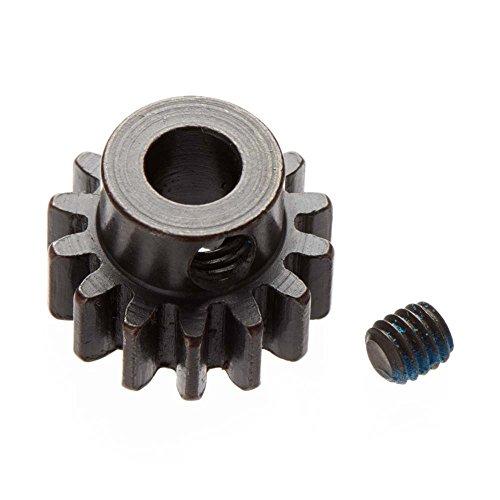 Preisvergleich Produktbild ARRMA ar31047312T Mod1Kraton Motorritzel