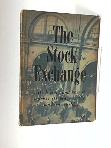 the-stock-exchange