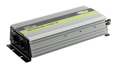Pro-User INV1500N 19122 1500W Spannungswandler