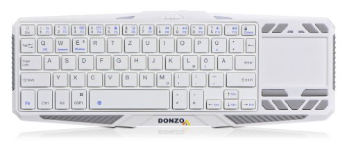 donzo-tastiera-bluetooth-specifiche-bianco-white-white-ibk-02