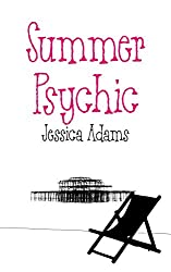 Summer Psychic