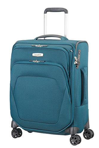 SAMSONITE Spark SNG - Spinner 67/24...