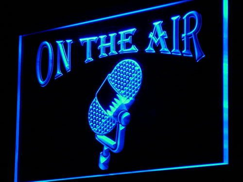cartel-luminoso-adv-pro-j102-b-on-the-air-microphone-newest-gift-light-sign