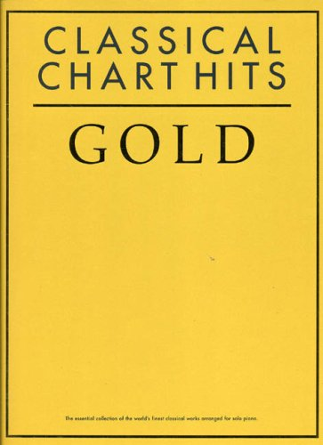 classical-chart-hits-gold-gold-series