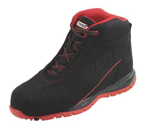 KS Tools 310.0935 Chaussures de sécurité - Modèle casual indoor montante T44