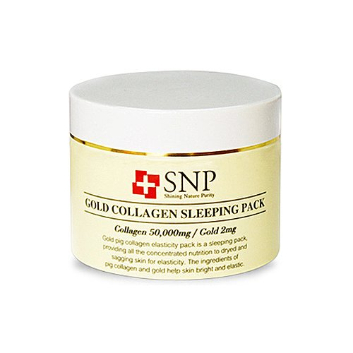 snp-gold-collagen-sleeping-pack-for-men-and-woman-sleeping-pack-for-dry-sensitive-oily-normal-skin-m