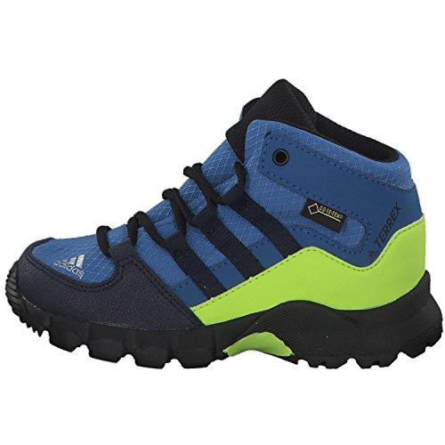 Bild von adidas Unisex-Kinder Terrex Mid GTX I Trekking-& Wanderstiefel