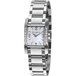 Reloj Baume & Mercier para Mujer 8569