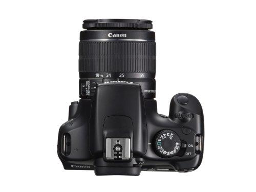 EOS 1100D SLR-Digitalkamera_7