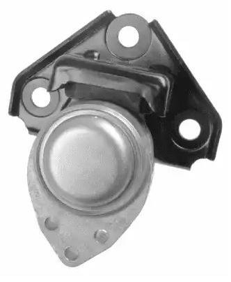 VAICO V25-1134 Motorblöcke
