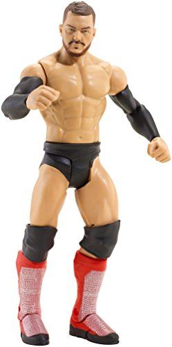 WWE - Superstar - Finn Balor - Personaggio 16 cm